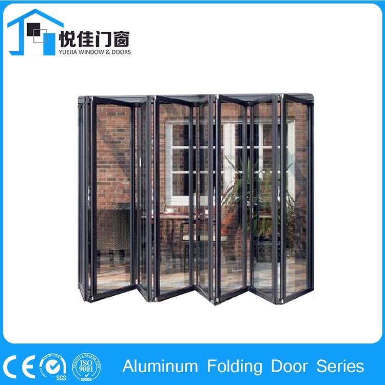 Bifold Doors Bifold Doors With Glass Inserts