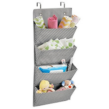 OYHBG-018 ODM over the door shoe holders,hanging pocket organizers,hanging closet organizer