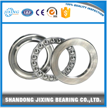 Thrust Ball Bearings 51115