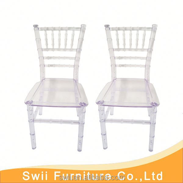 plastic resin chairs kids party tables and chairs
