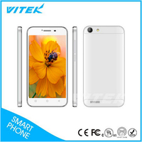 Cheapest Low End Metal Frame 3G Dual Sim GPS Phone Mobile