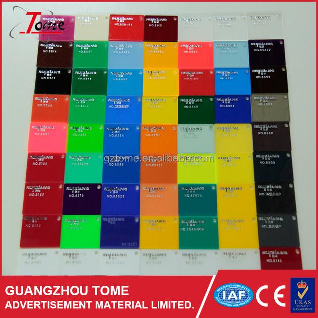 10mm acrylic plexiglass sheet_Yuanwenjun.com