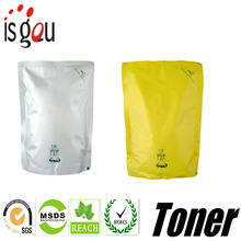 hot sale high quality cheap price toner powder for hp printers