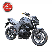 NOOMA Cheap price china sport 200cc off road motorcycle