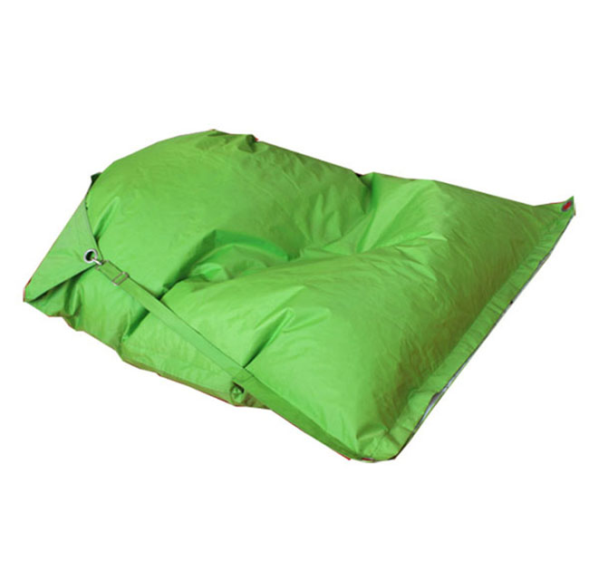 Bean bag chairs for the elderly outdoor single seater sofa chairs