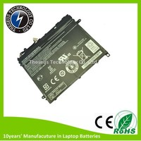 Wholesale Laptop Batteries BAT-1011 battery for Acer Iconia Tab A510 Tablet PC 1ICP5/80/120-2 battery