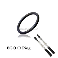 Factory Food Grade ego Silicone Ring