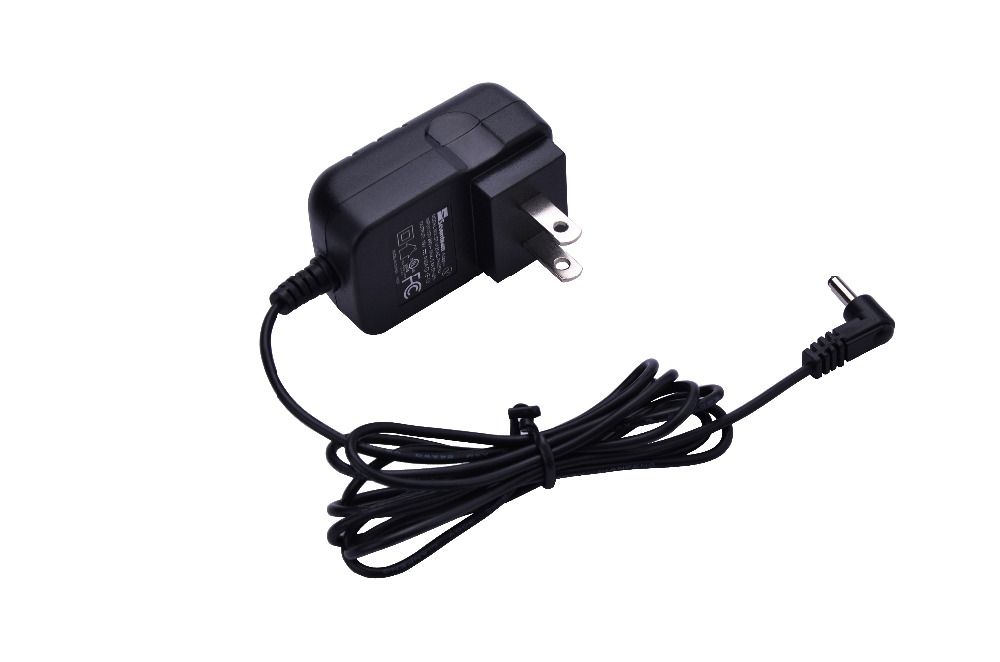 UL CUL approval US plug AC DC power adapter 24v 350ma