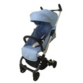 Airplane Portable Pushchair Stroller Baby Premium