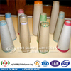 Paper Products Super Bond Glue With Cheap Price