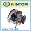 /product-gs/vw-lupo-excellent-build-quality-of-performance-throttle-body-047-133-061g-1495185470.html