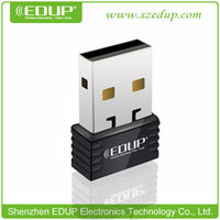 EDUP 802.11N 150Mbps mini Wireless wifi usb rj45 modem Adapter