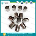 Size 1313 tungsten carbide and diamond cutter tips PDC