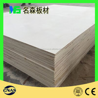 Low Price Lvl Scaffold Board From
