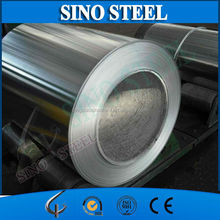 Material 1100 aluminum foil thick price good quality