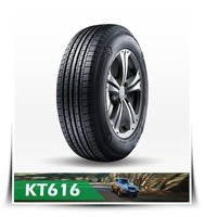 High Quality Car Tyres, very cheap tires for sale, Keter Brand Car Tyre
