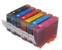 IP4200 FOR USE ON 6BK/C/M/Y/PM/PC ink cartridge