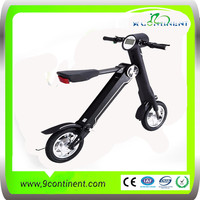 outdoor mobility scooter folding pihsiang mobility scooter with roof