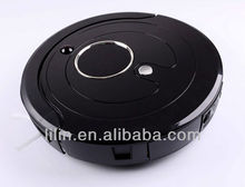 2013 black and decker handheld vacuum/robot vacuum cleaner