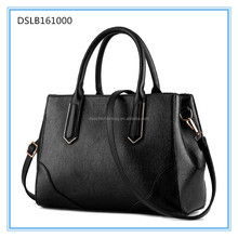 ladies 2015 handbag,warehouse handbags ,english style handbags