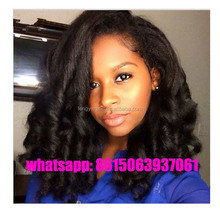 100% raw indian hair directly from india, 7a unprocessed virgin indian hair from india