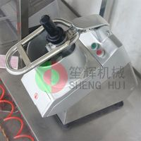Professional and affordable food scientific name QC-500H