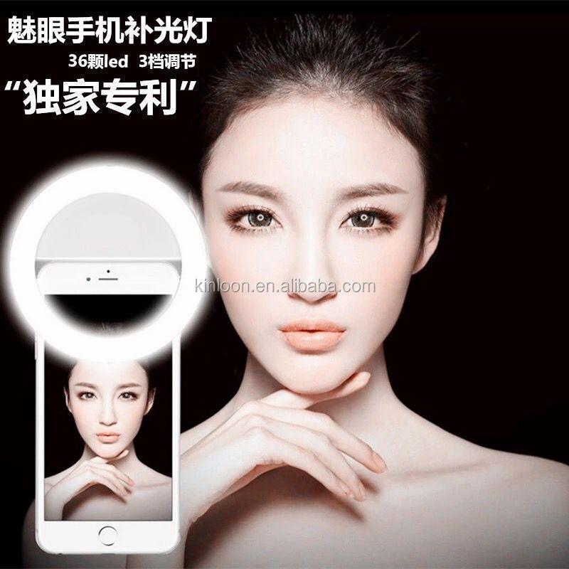 List Manufacturers of Ring Light Makeup, Buy Ring Light Makeup ...