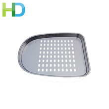 High temperature resistance flood light led reflector