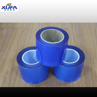 2016 hot sale film blue full china