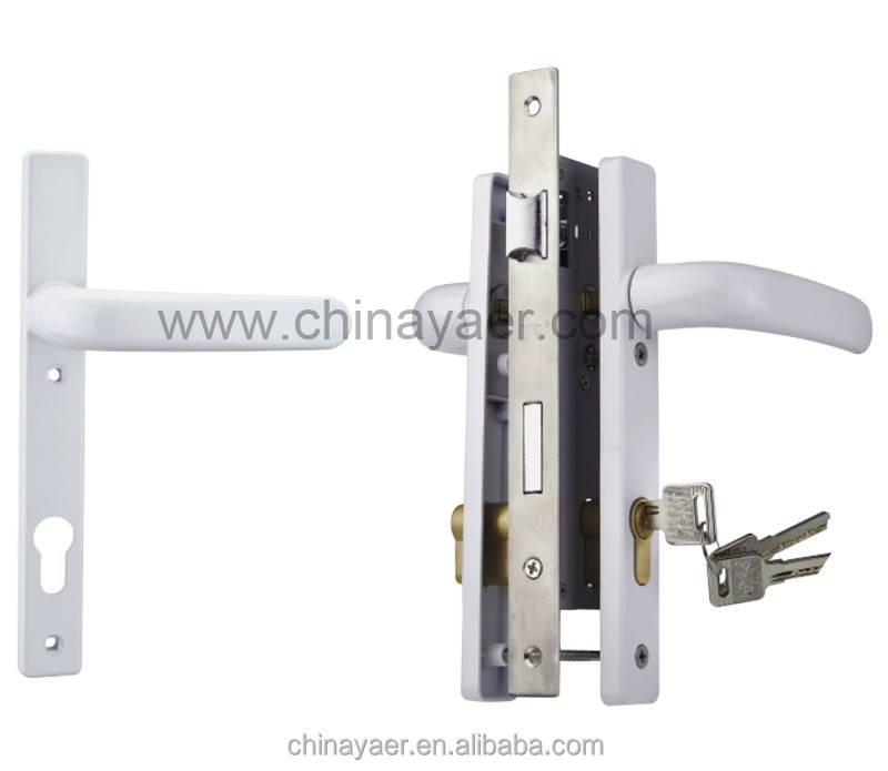 aluminum window door accessories, door window hardware manufacturers china