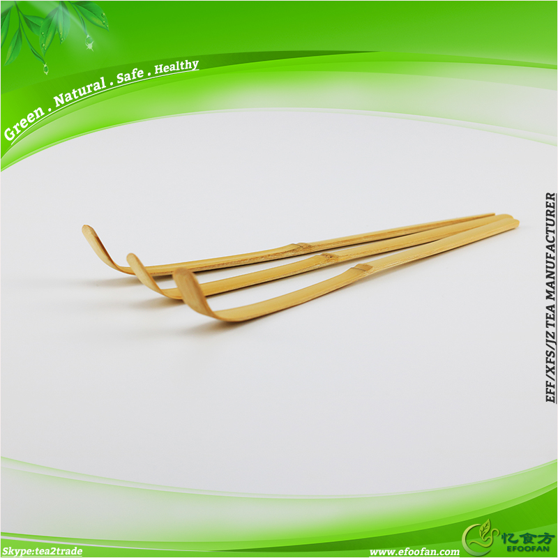 Factory Multi-use Best Selling Customized Logo Handmade Bamboo Matcha Chasen
