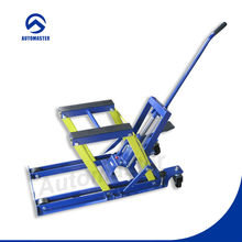 Hot Selling Air Motorcycle ATV Car Lift Stand