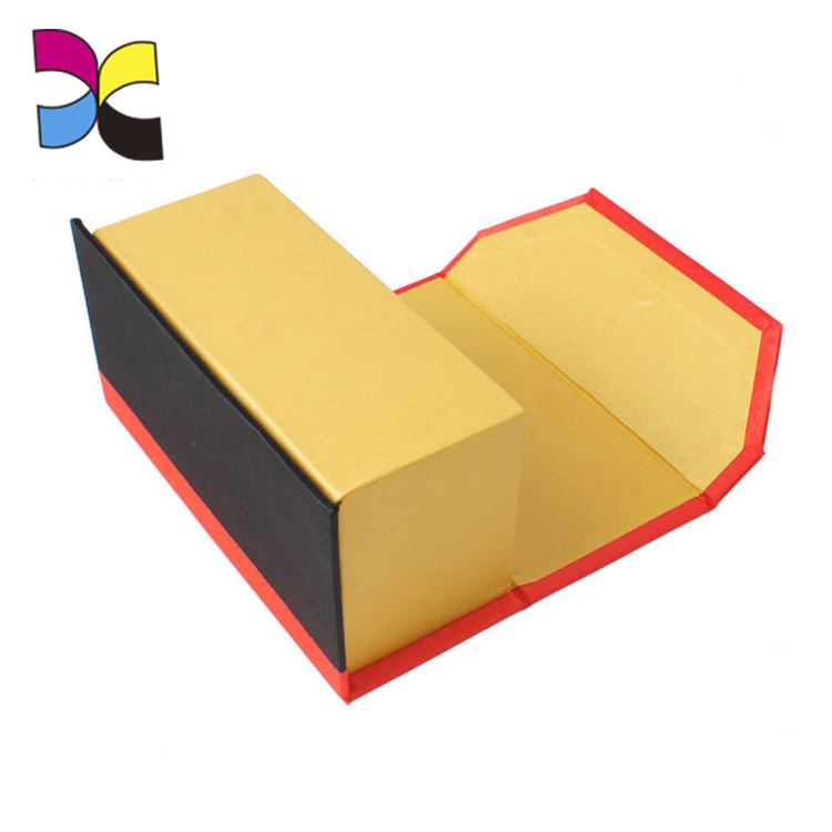hardcover book box (6)