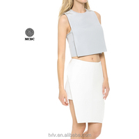sleeveless girls new pictures of blouses dress
