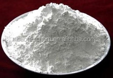 hydrophobic silica /sio2 powder/silicon dioxide used for silastic