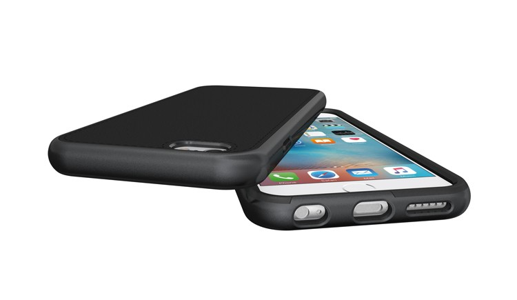 iphone6-blk-ly_Editor_a