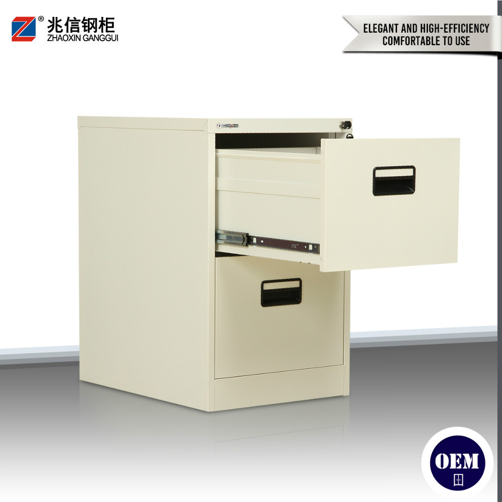 high quality office furniture lateral file steel file cabinet,godrej drawer steel filing cabinet,steel drawer cabinet