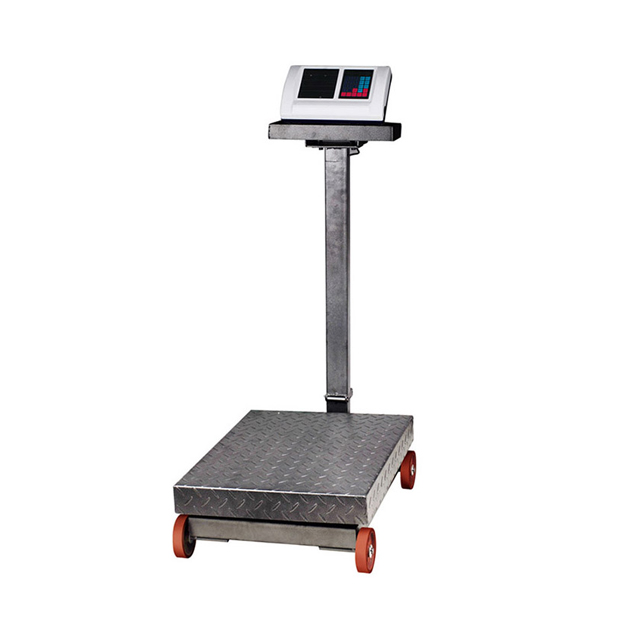 stainless steel digital electronic heavy duty platform <strong>scale</strong>