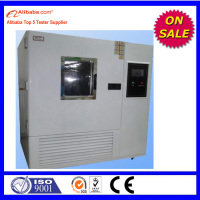 high quality DZ experimental facility formaldehyde emission test chamber equipment sales price low price