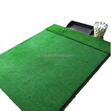 B&G imported material quality driving range golf mat