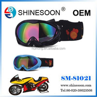 ski goggles discount  anti uv ski