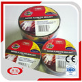 self adhesive bitumen magic waterproof repair tape