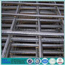 Road Pavement Concrete Masonry Reinforcement Mesh