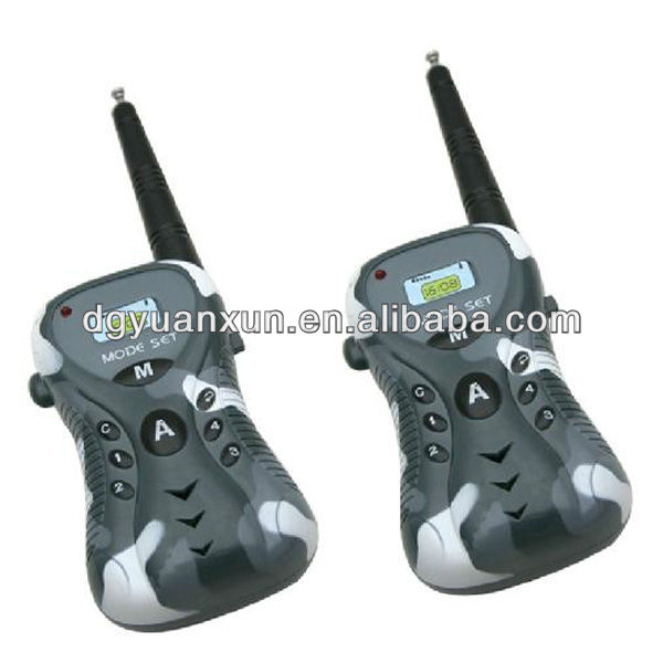 walkie talkie toy,promotional toys for kids