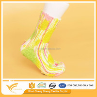 lowest price Newest selling superior quality socks and underwear to import from china