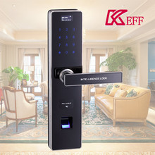 Electronic Lock Door wireless locker door locks for residential main