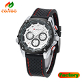 Curren Watches Men Luxury Wristwatch Male Clock Casual Fashion Business Men Watch