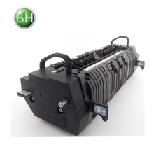 High Quality Fuser Assembly For Ricoh Lanier LD550C LD540C Aficio MPC5000 MPC4000 Fuser Unit