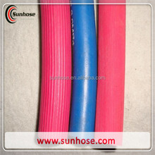 3/4 Rubber Gasoline Fuel Dispenser Hose for tanker of Gas Station