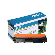 New Black Toner Cartridge CF230A CF231A Compatible for HP 30A Laser Printer